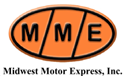 midwest-motor-express